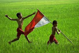 Indonesia: la serrata dei Tukang Gigi