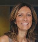 Francesca Cancellanda