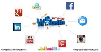il passaparola  e il web 2.0