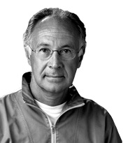 Intervista al Prof Paolo Pera Università di Genova