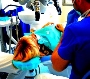 soddisfazione del paziente ed obiettivi terapeutici