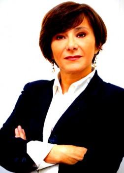 Le normative di riferimento per il  web 2.0: intervista all' Avv Silvia Stefanelli