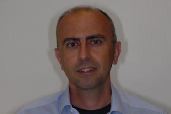 I vantaggi del Digitale in protesi, intervista con Carlo Monaco
