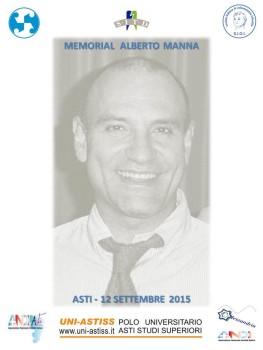 MEMORIAL AlbertoManna_locandina _def