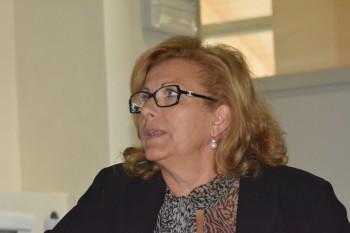 Mara Manente
