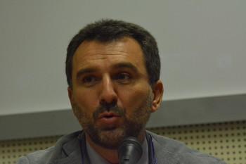 Piero Altieri