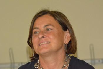 Silvia Pizzi
