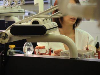 Odontoiatria digitale: benvenuti nel presente