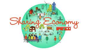 Sharing economy:  come cambiano le scelte dei dentisti USA