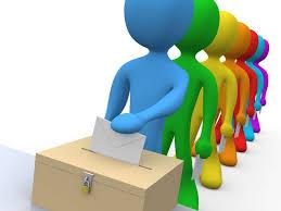 Si avvicinano le elezioni per la Nuova Presidenza ANDI: ecco gli ultimi pronostici